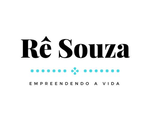 Renata (1)