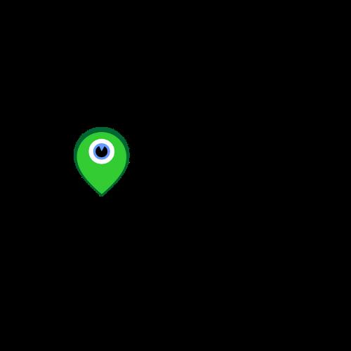 Logo – Pavão Digital